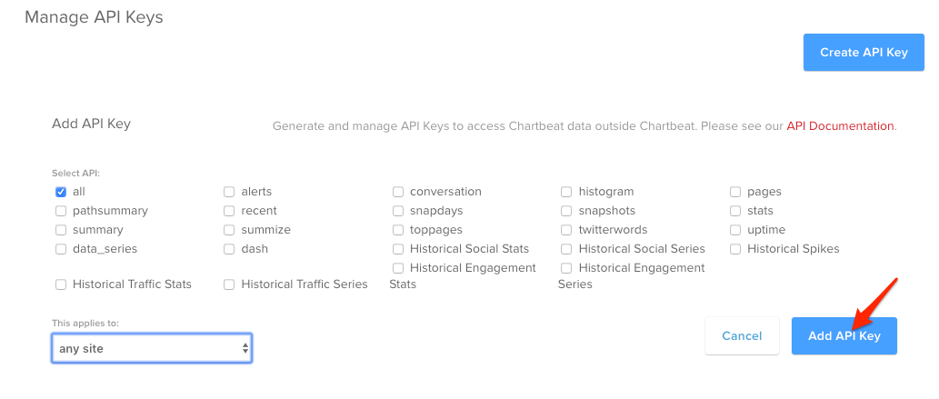 Settings_-_API_Keys_-_Chartbeat.png